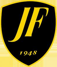 NOYAL-MUZILLAC (56) - Jeune-France Logojf